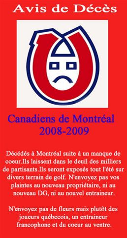 Un site de rencontre canadien