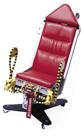 b52-ejector-seat-office-chair