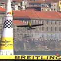 porto 07 course Red Bull