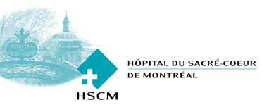 logo Hopital Sacré-Coeur