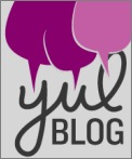 Yulblog logo